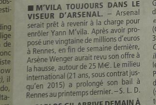 """M""""VOILA ......JE M""""APPELE M""""VILA  yann P1210884"""