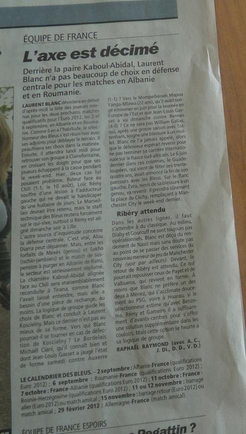 LE CHANTIER DE LA DEFENSE...... - Page 2 P1210888
