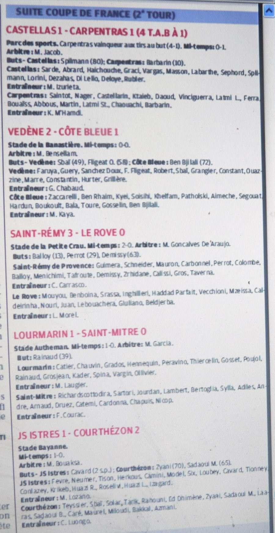 A S CASTELLAS CHATEAUNEUF LES MARTIGUES/ PHA PROVENCE  P1220027