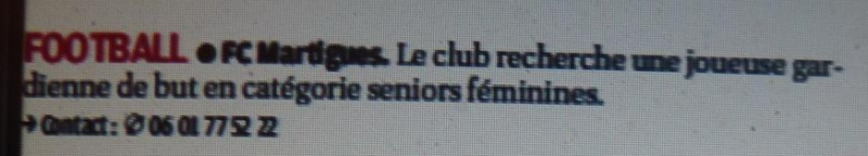 FC MARTIGUES B // DH MEDITERRANEE - Page 3 P1220111