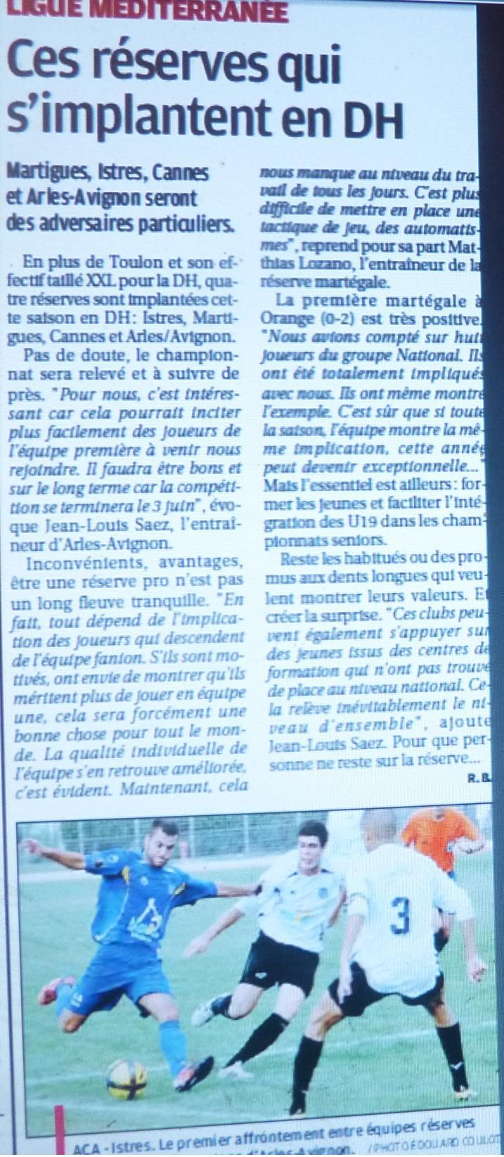 LIGUE DE MEDITERRANEE DE FOOTBALL  - Page 2 P1220118