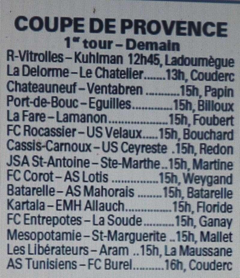 COUPE DE PROVENCE - Page 3 P1220121