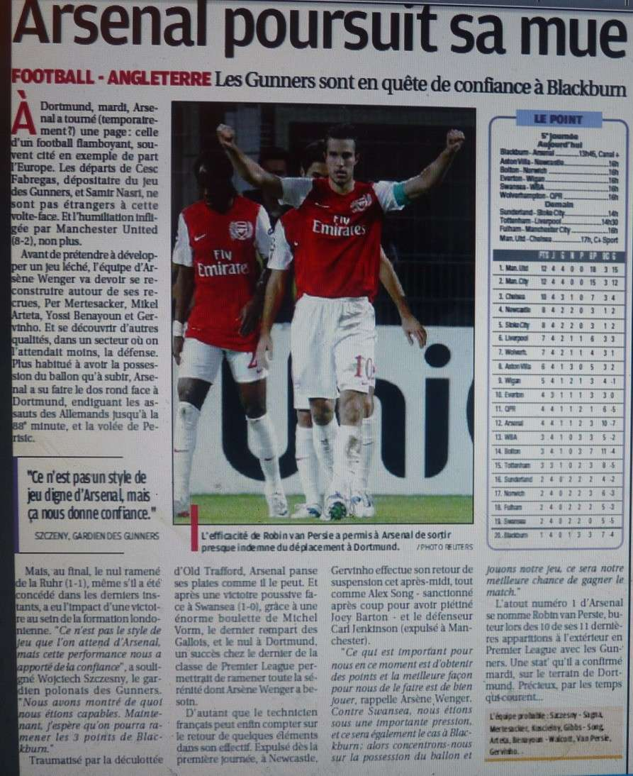 FRENCH CONNECTION LES CANNONNIERS D ARSENAL  C'EST DE LA DYNAMITE - Page 3 P1220127