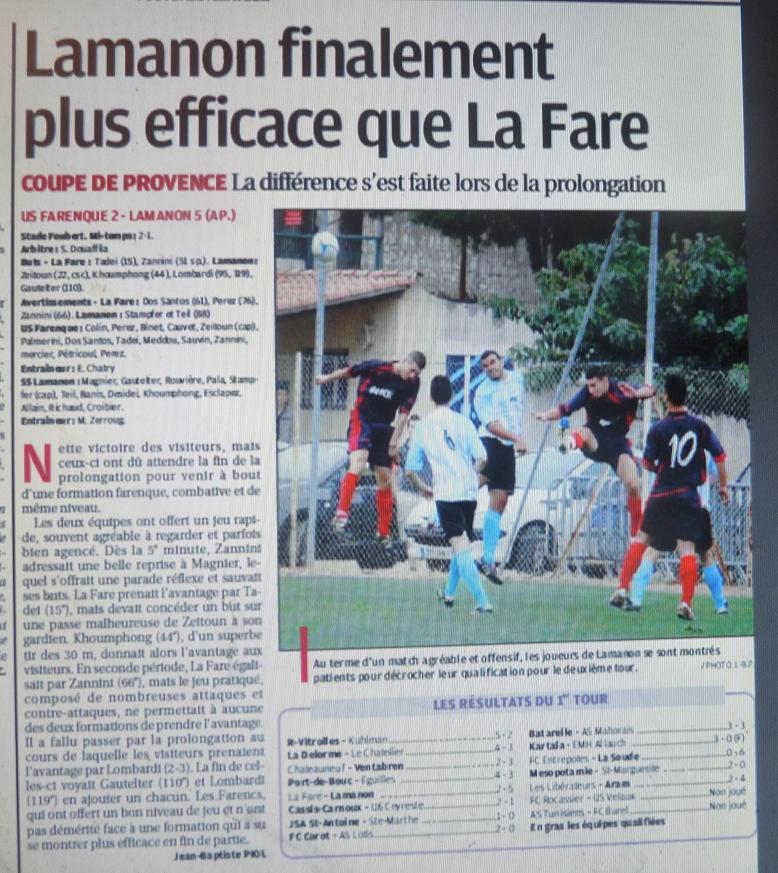 COUPE DE PROVENCE - Page 3 P1220242