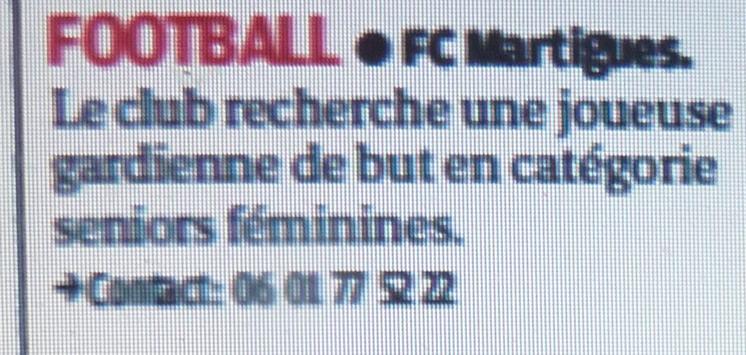 FC MARTIGUES B // DH MEDITERRANEE - Page 3 P1220432