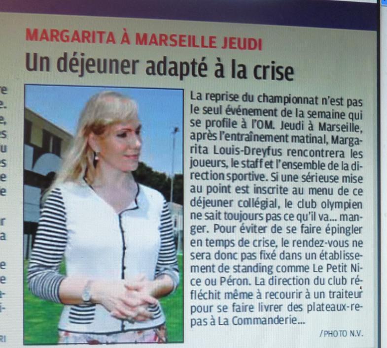 PROPRIETAIRE ...MARGARITA LOUIS-DREYFUS - Page 4 P1230222