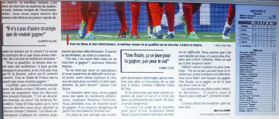 EDF A LA TELE !!!!!!!!!!!! - Page 2 P1230253