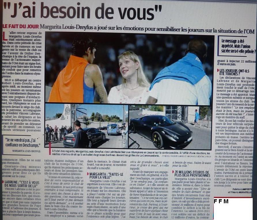 PROPRIETAIRE ...MARGARITA LOUIS-DREYFUS - Page 4 P1230315