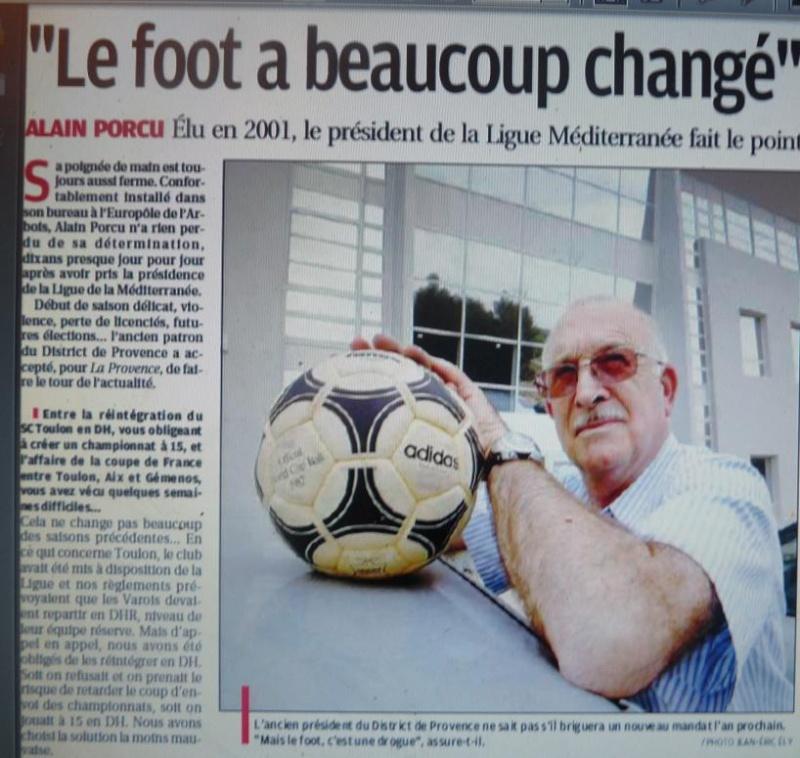 LIGUE DE MEDITERRANEE DE FOOTBALL  - Page 2 P1230443