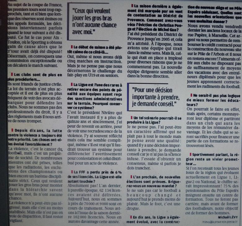 LIGUE DE MEDITERRANEE DE FOOTBALL  - Page 2 P1230444