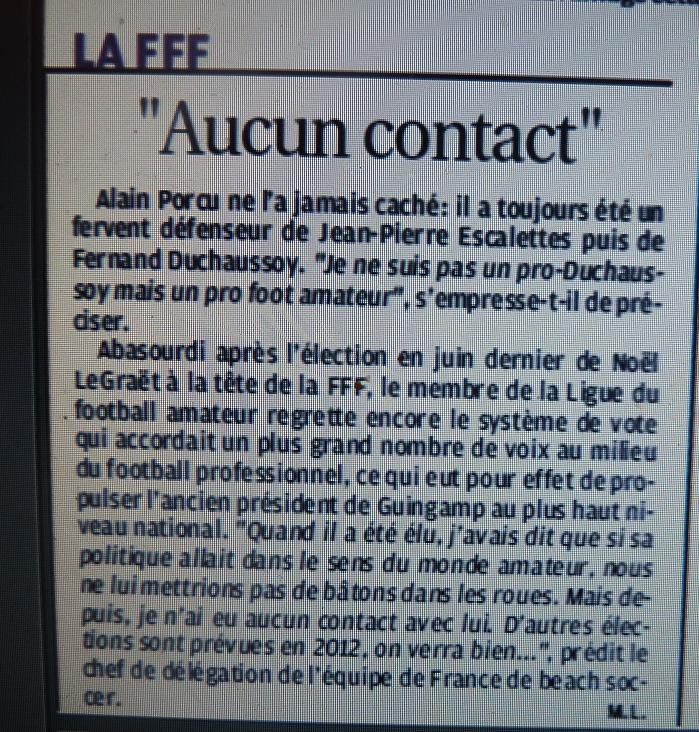 LIGUE DE MEDITERRANEE DE FOOTBALL  - Page 2 P1230445