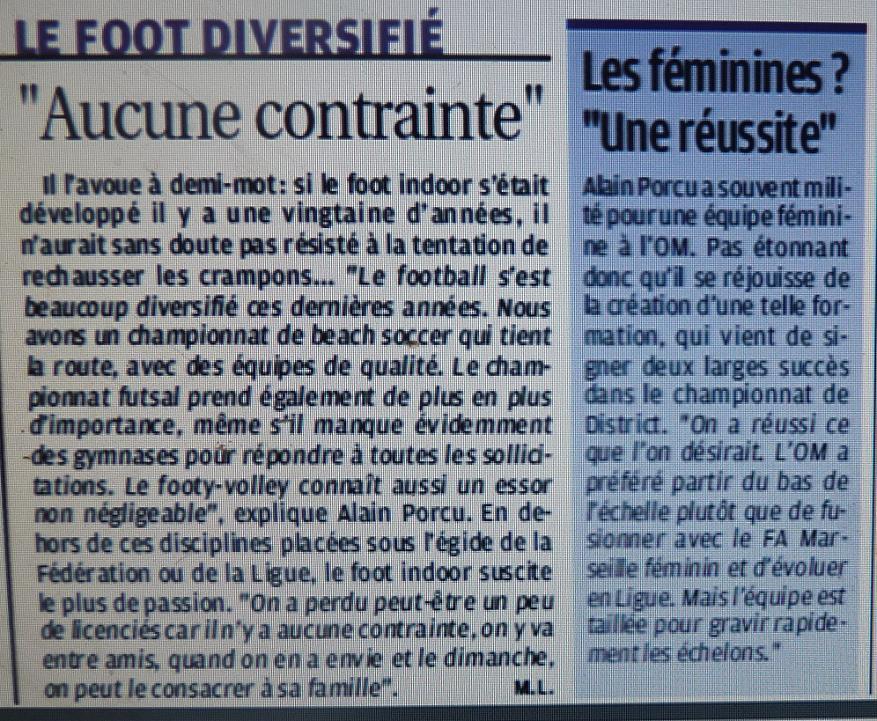 LIGUE DE MEDITERRANEE DE FOOTBALL  - Page 2 P1230447