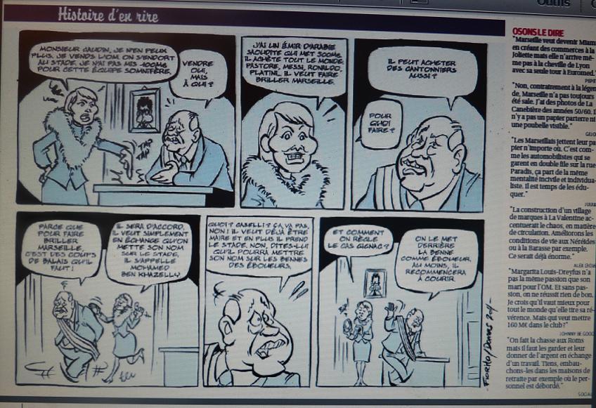 """UN ZESTE D """"HUMOUR DANS UNE MER DE ...BONHEUR - Page 2 P1230525"""