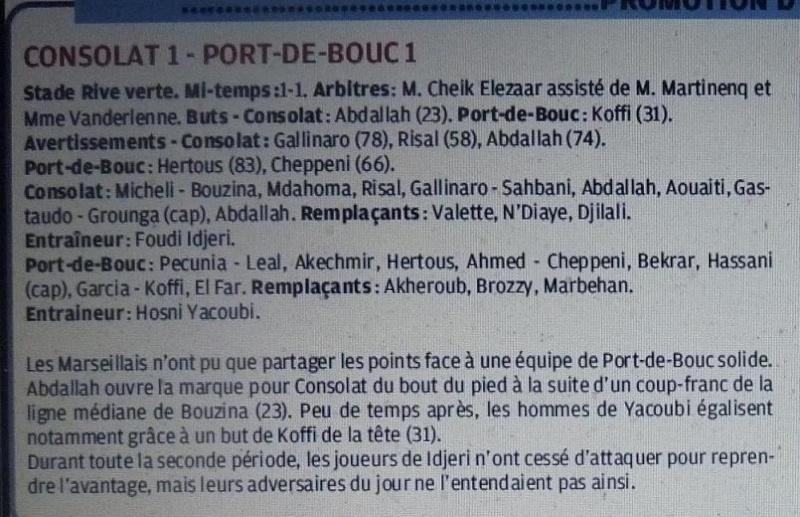 ATHLETIC CLUB  PORT DE BOUC ET SC PORT DE BOUC  / PHA PROVENCE  - Page 2 P1230837