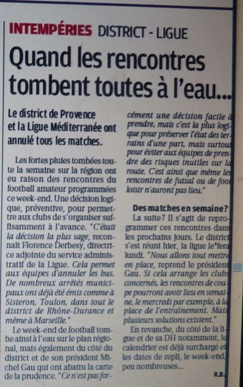LIGUE DE MEDITERRANEE DE FOOTBALL  - Page 3 P1240125