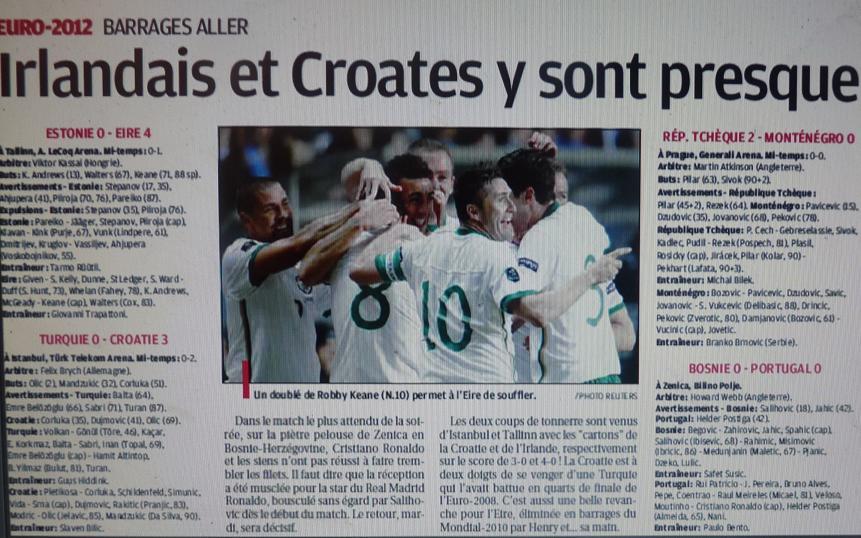 LES QUALIFIES POUR CET EURO 2012  P1240419