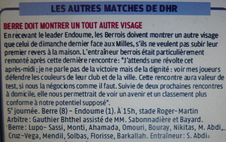 """BERRE L"""" ETANG /DHR - Page 3 P1240644"""