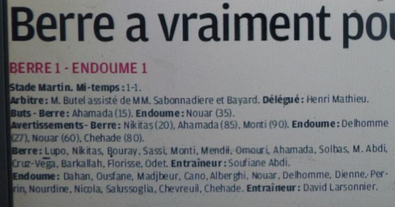 """BERRE L"""" ETANG /DHR - Page 3 P1240673"""