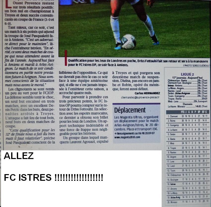 LES PICARDS AMIENOIS  - Page 4 P1250434