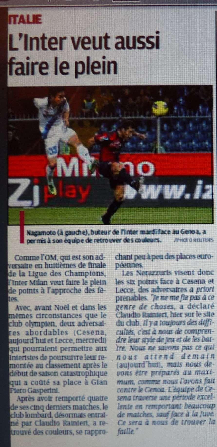 INTER DE MILAN - Page 6 P1250522