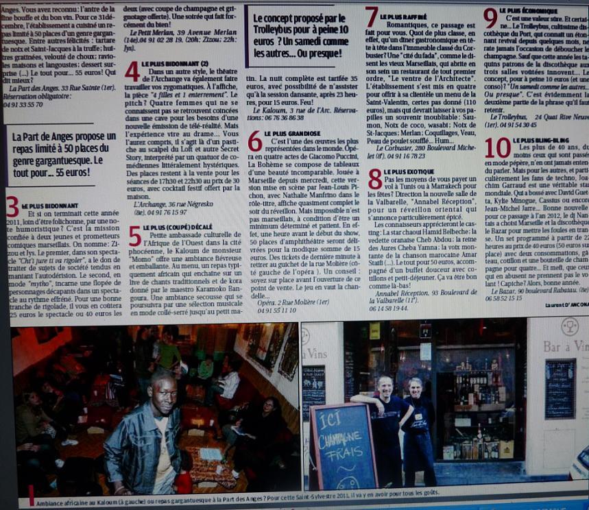 Meilleurs voeux - Page 2 P1250838