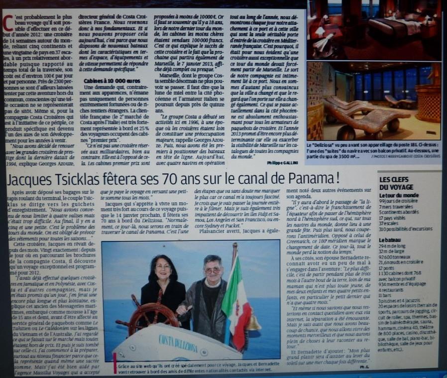 MON AMI VENUS TITANIC - Page 5 P1250853