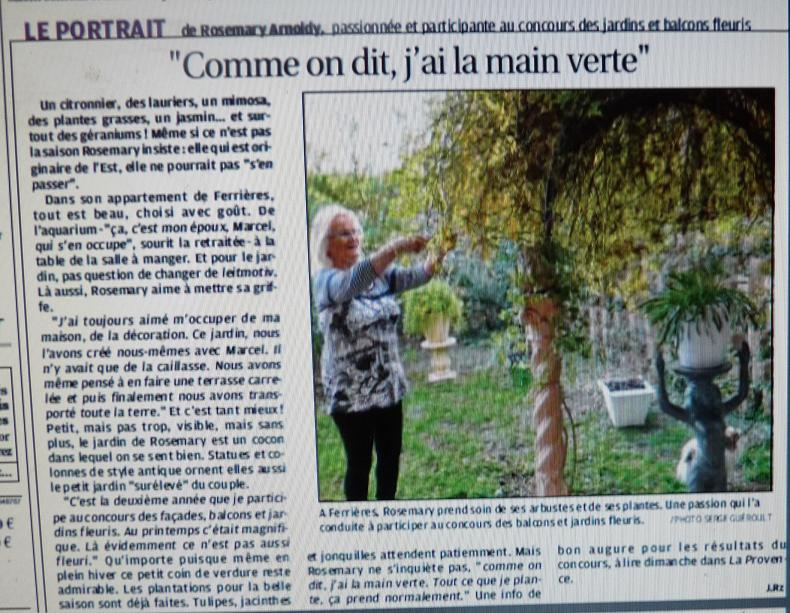 LA VEGETATION MEDITERRANEENNE - Page 6 P1260045