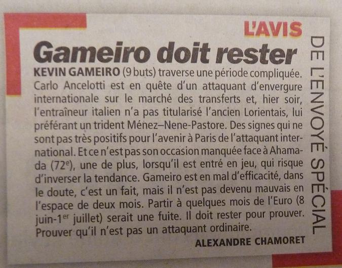 KEVIN GAMEIRO  - Page 2 P1260432