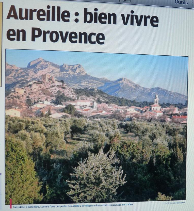 RETROUVAILLES DE JOUEURS  EN VRAC ........... - Page 15 P1260716