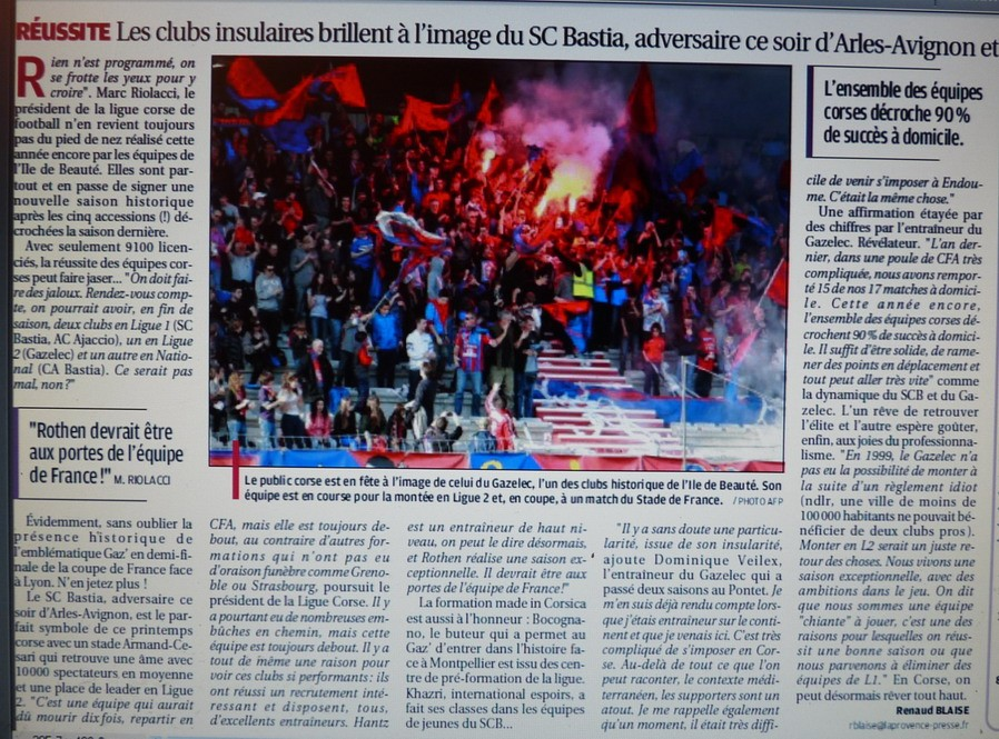 Ligue de football  de CORSE - Page 3 P1280014