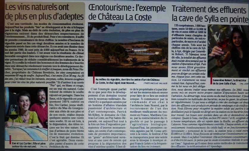 LA VEGETATION MEDITERRANEENNE - Page 6 P1280917