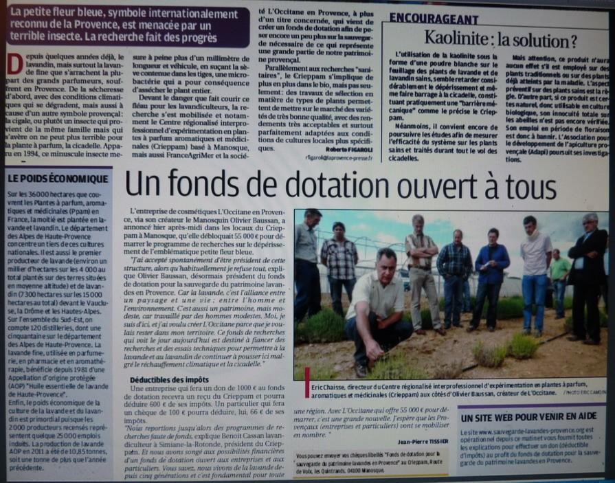 IL ETAIT UNE FOIS ..VALENSOLE - Page 3 P1280932