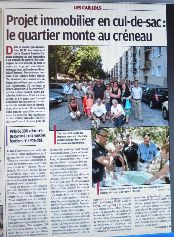 S O LES CAILLOLS - Page 2 P1290928