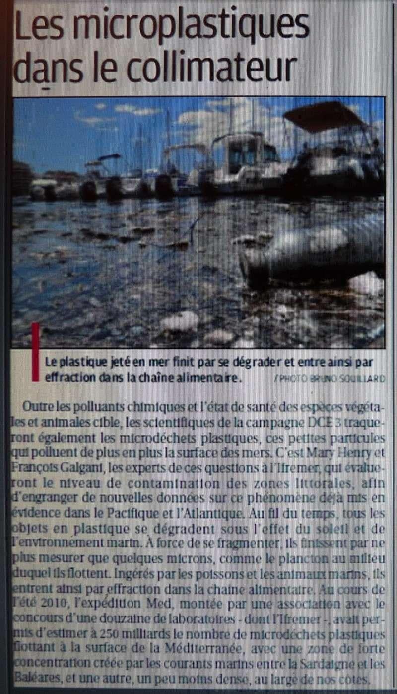 ECOLOGIE ;;;la terre que nous allons laisser a nos descendants - Page 6 Photo162