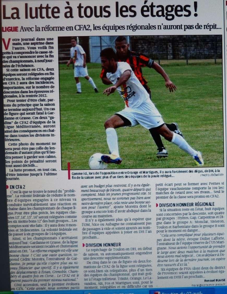 INFOS CHAMPIONNATS AMATEURS  - Page 4 Photo172