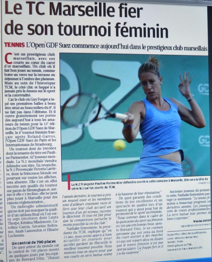LES PLUS JOLIES FEMMES AU MONDE SONT EN MEDITERRANEE - Page 11 Photo300