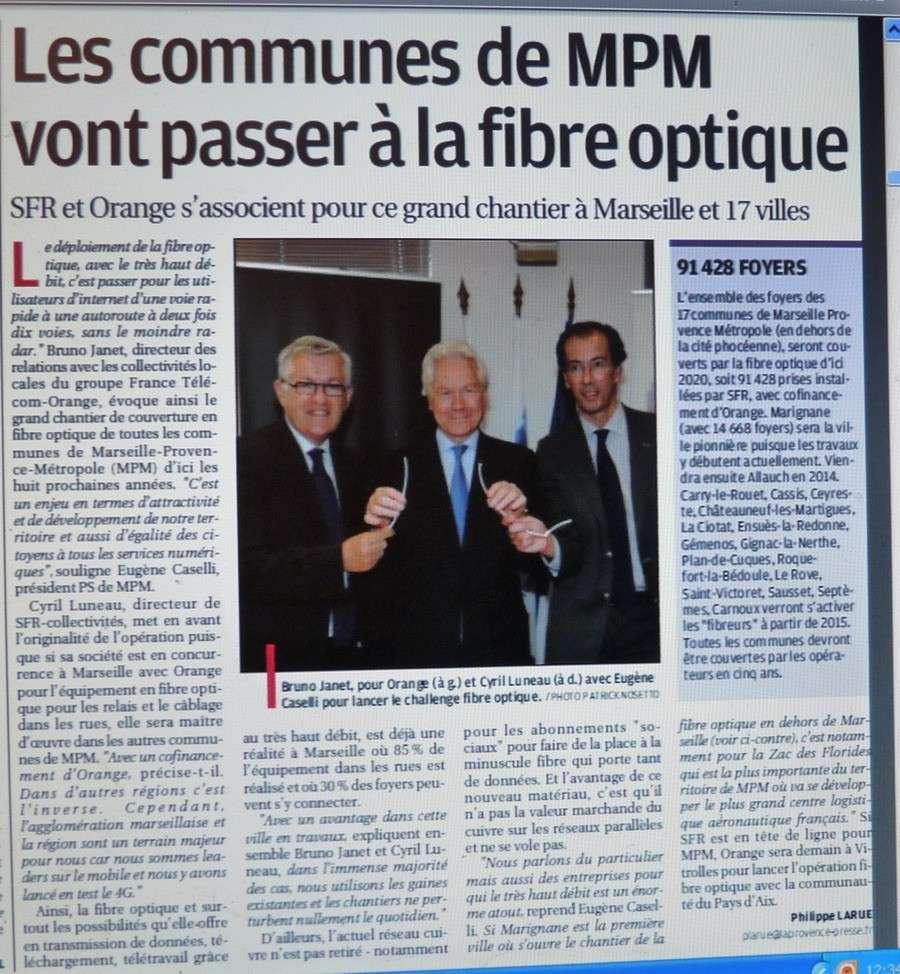 EUROMEDITERRANEE ...VA CHANGER LE VISAGE DE MASSILIA - Page 2 Photo350