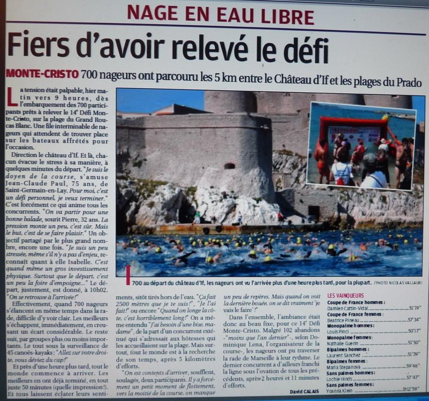 EUROMEDITERRANEE ...VA CHANGER LE VISAGE DE MASSILIA - Page 2 Photo453