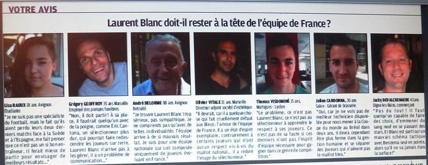 LOLO BLANC, ANCIEN ENTRAINEUR DE L'EDF - Page 13 Photo476