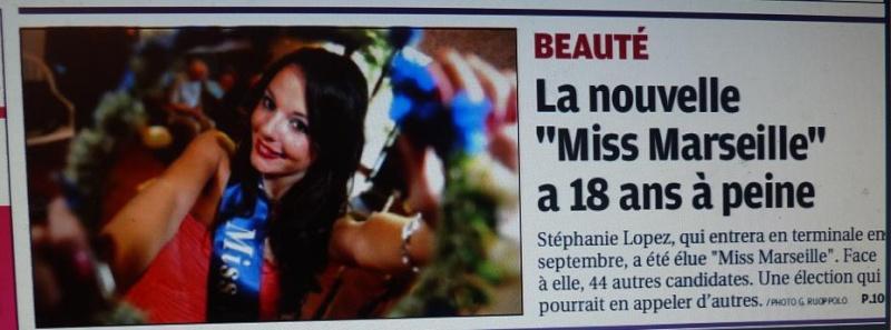 LES PLUS JOLIES FEMMES AU MONDE SONT EN MEDITERRANEE - Page 11 Photo482
