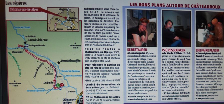 ECOLOGIE ;;;la terre que nous allons laisser a nos descendants - Page 6 Photo525