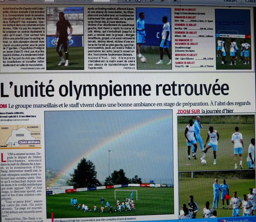 Quizz sur l'OM... - Page 3 Photo639