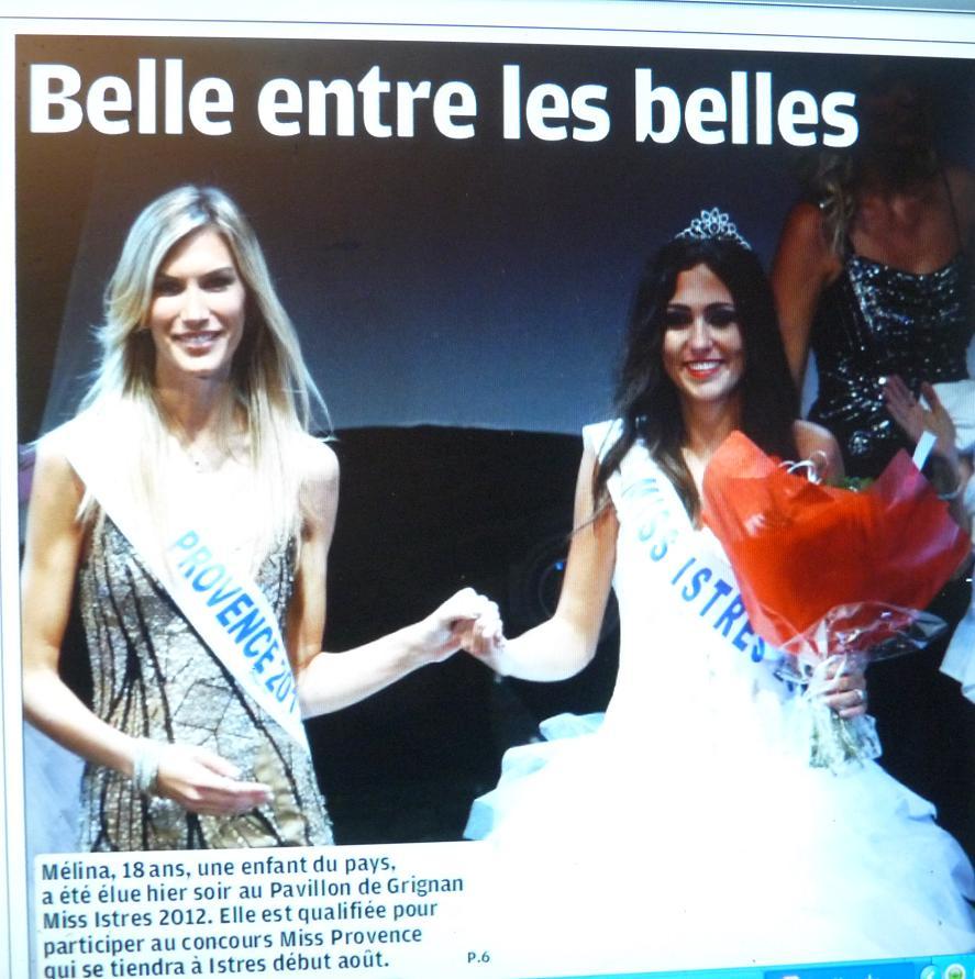 LES PLUS JOLIES FEMMES AU MONDE SONT EN MEDITERRANEE - Page 11 Photo640