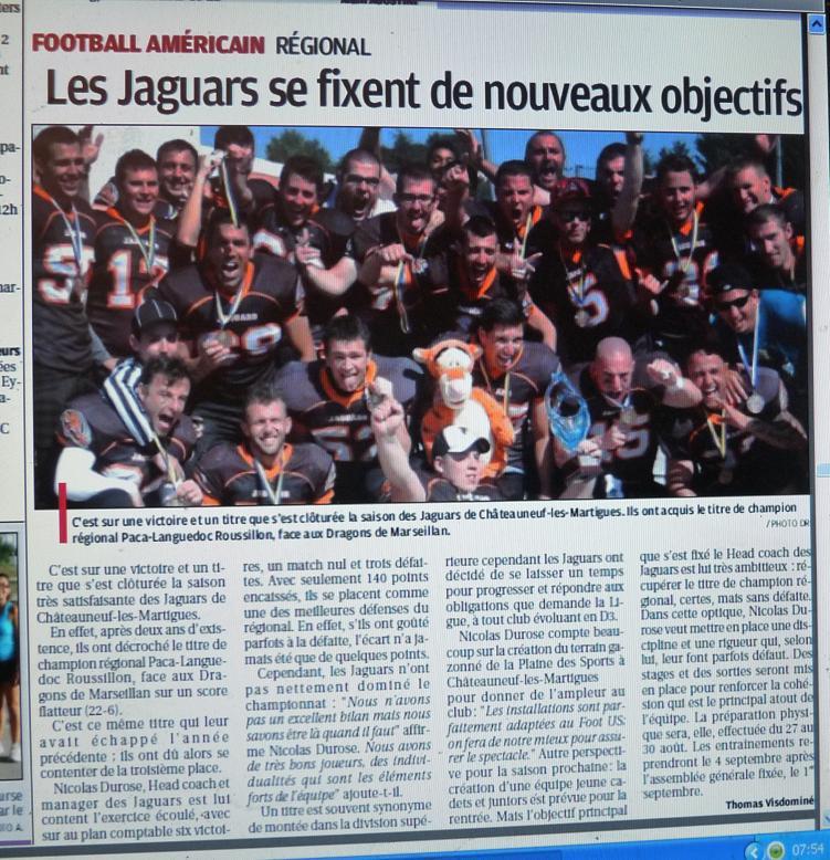 HUMOUR ...MEDITERRANEEN - Page 11 Photo688