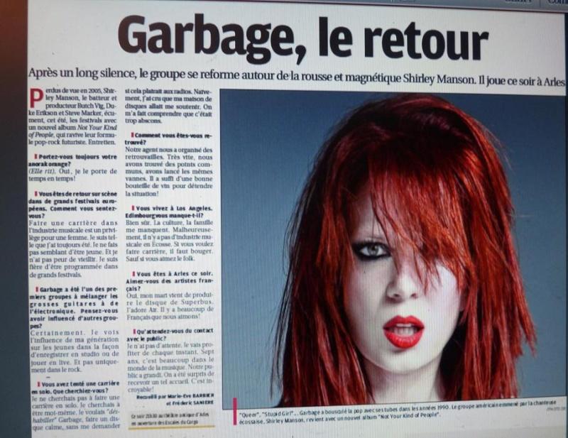 LES PLUS JOLIES FEMMES AU MONDE SONT EN MEDITERRANEE - Page 11 Photo745