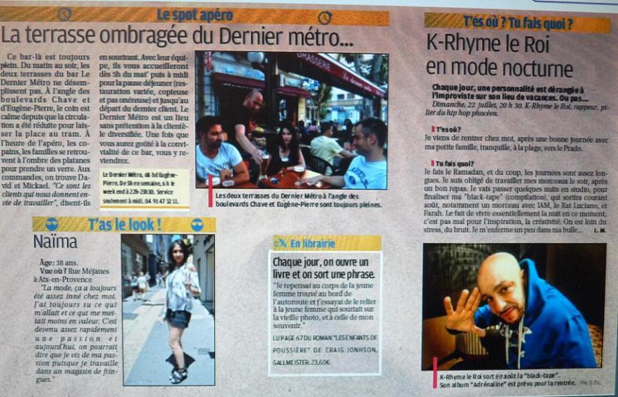HUMOUR ...MEDITERRANEEN - Page 11 Photo798