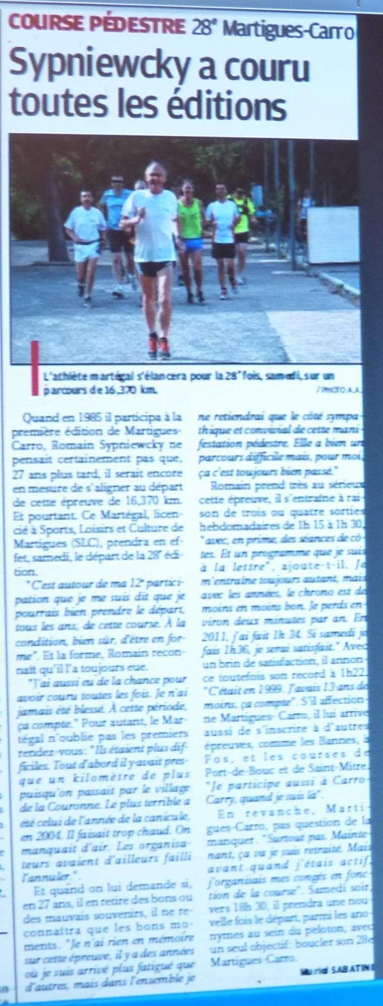 TOURISME EN MEDITERRANEE - Page 8 Photo822