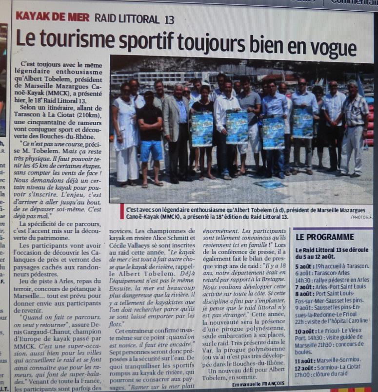 TOURISME EN MEDITERRANEE - Page 8 Photo829