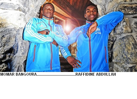 MOMAR  BANGOURA  Raffid10