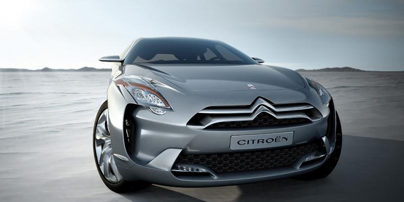 Mondial de l'Automobile Hypnos10